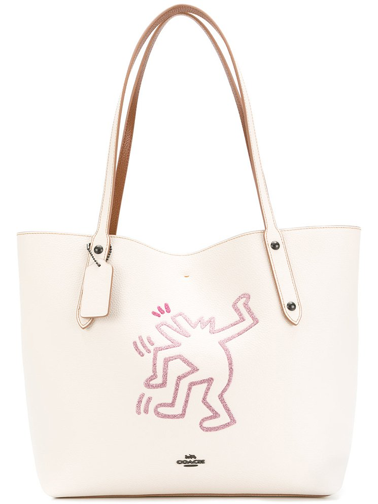 Coach-x-Keith-Haring-Bag-Collection-7