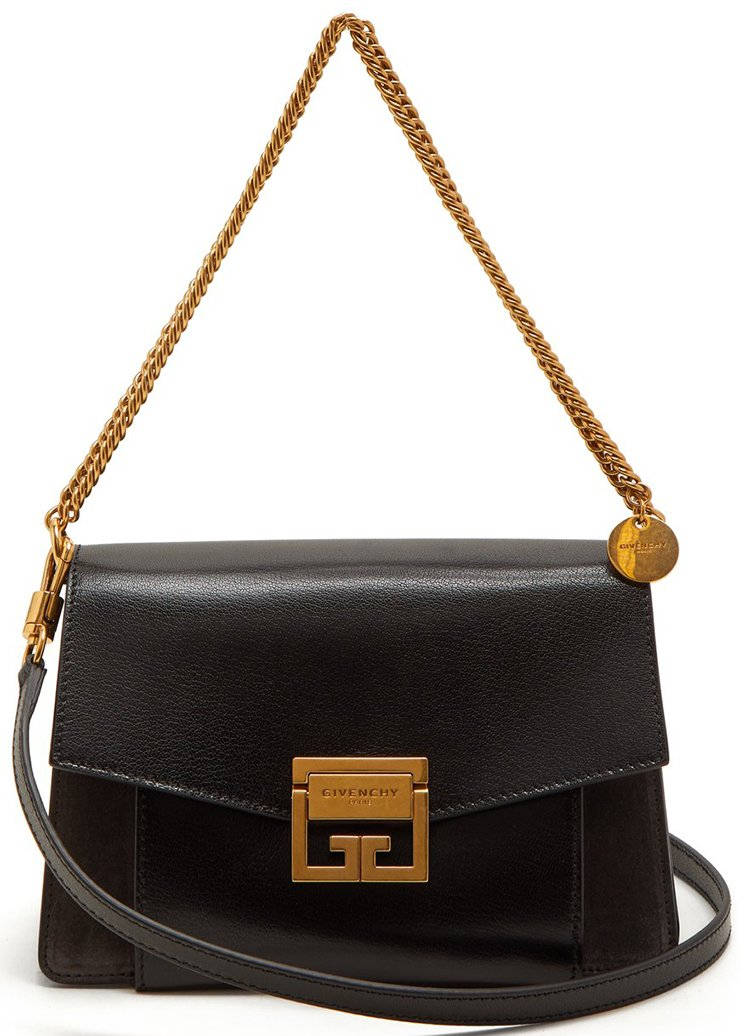 Givenchy-GV3-Bag-7