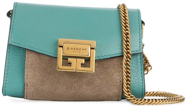 Givenchy-GV3-Mini-BagFannypack-10