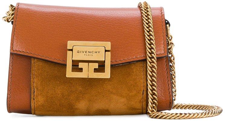 Givenchy-GV3-Mini-BagFannypack-11