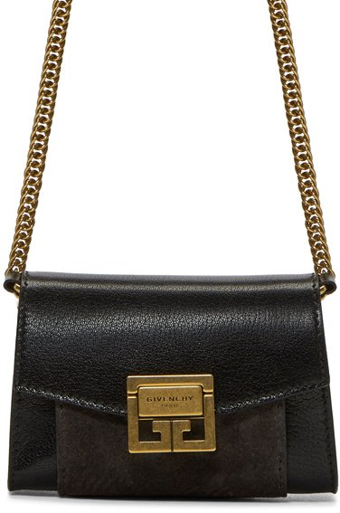 Givenchy-GV3-Mini-BagFannypack-12