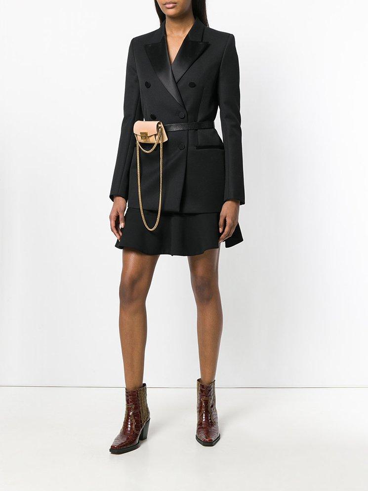 Givenchy-GV3-Mini-BagFannypack-2