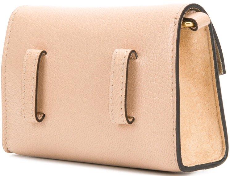 Givenchy-GV3-Mini-BagFannypack-3