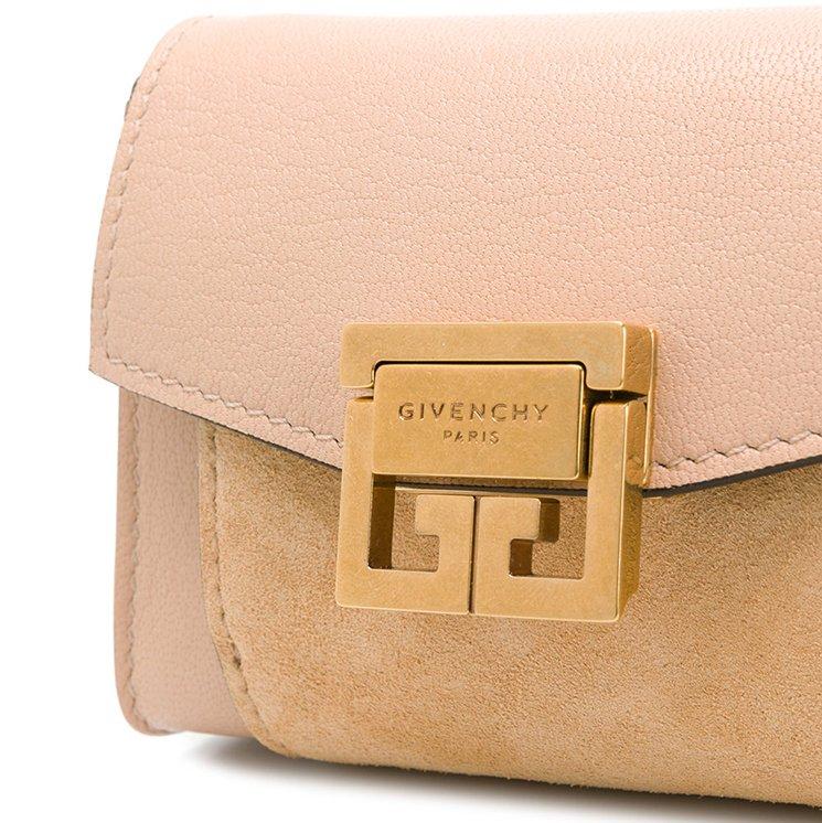 Givenchy-GV3-Mini-BagFannypack-4