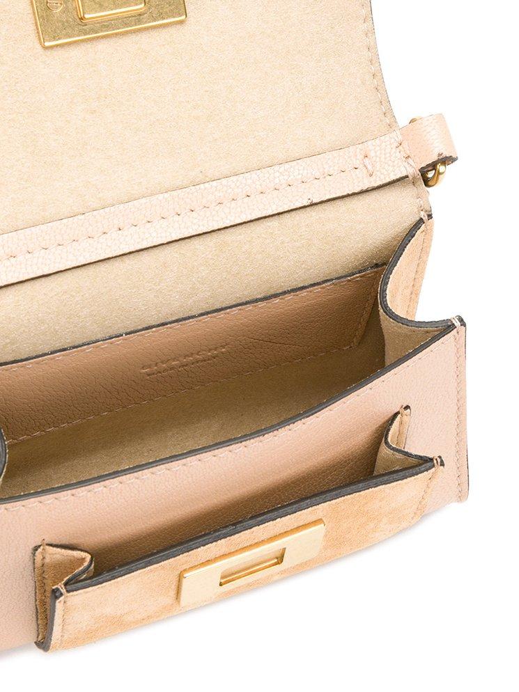 Givenchy-GV3-Mini-BagFannypack-5