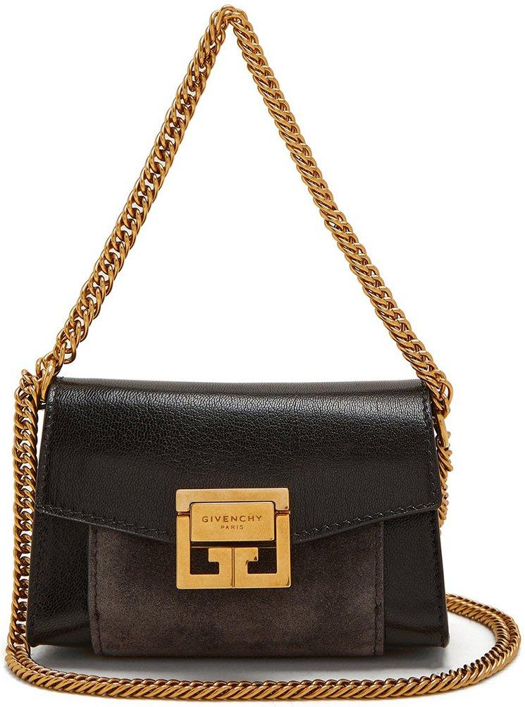 Givenchy-GV3-Mini-BagFannypack-6