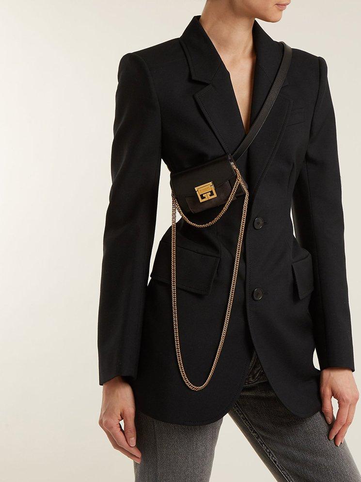 Givenchy-GV3-Mini-BagFannypack-7