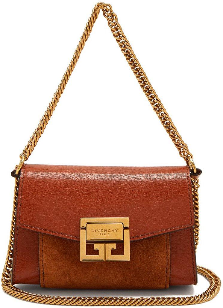Givenchy-GV3-Mini-BagFannypack-8