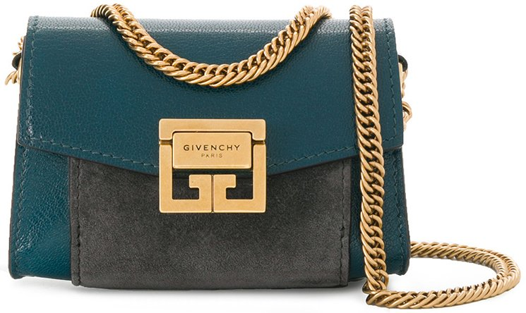 Givenchy-GV3-Mini-BagFannypack-9