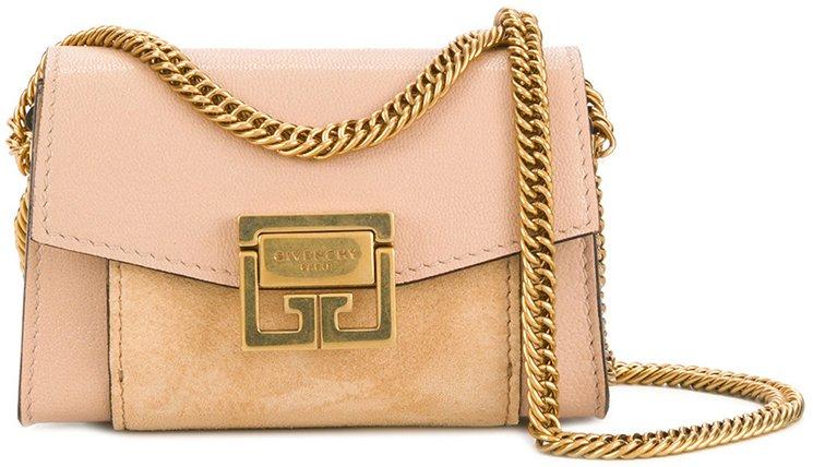 Givenchy-GV3-Mini-BagFannypack