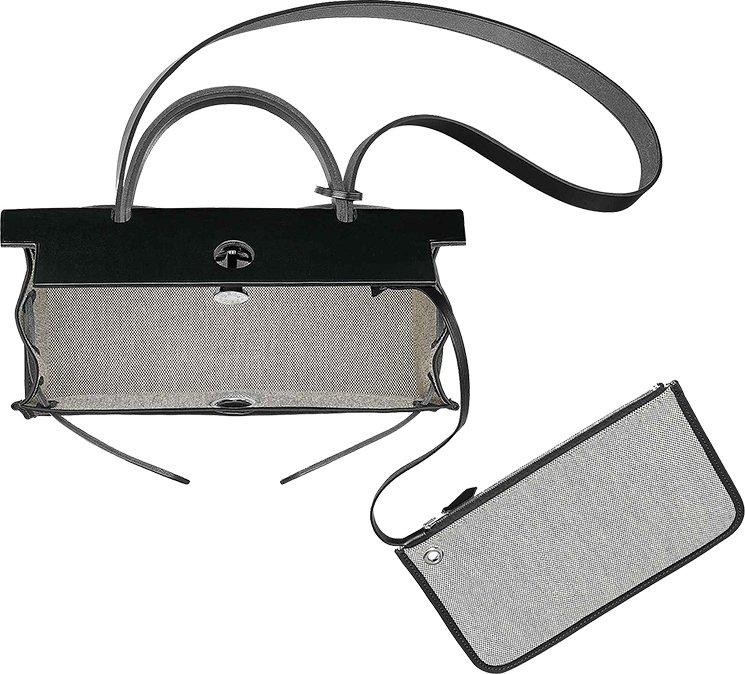 Herbag-Zip-31-bag-8