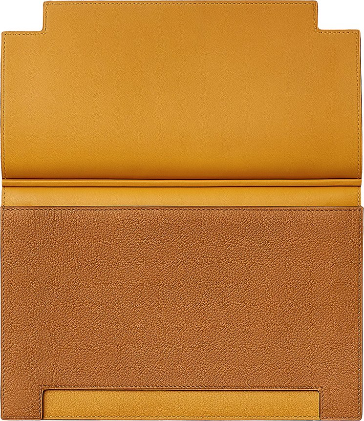 Hermes-Multiplis-Clutches-2