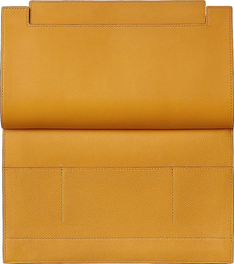 Hermes-Multiplis-Clutches-3