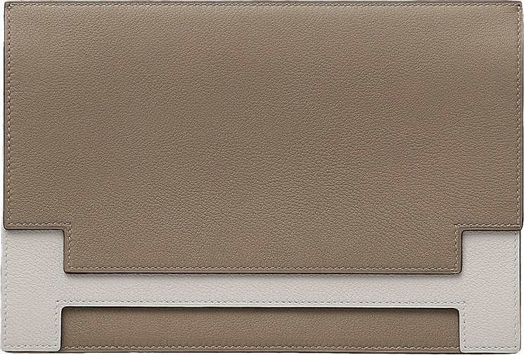 Hermes-Multiplis-Clutches-6