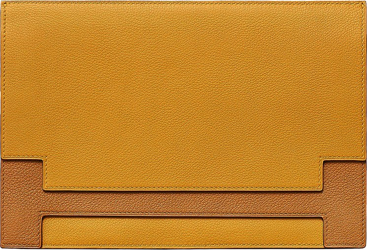 Hermes-Multiplis-Clutches
