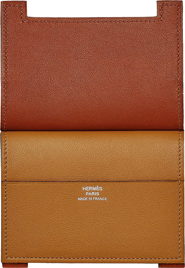 Hermes rabat h card holders bragmybag hermes rabat h card holder 2 colourmoves Gallery