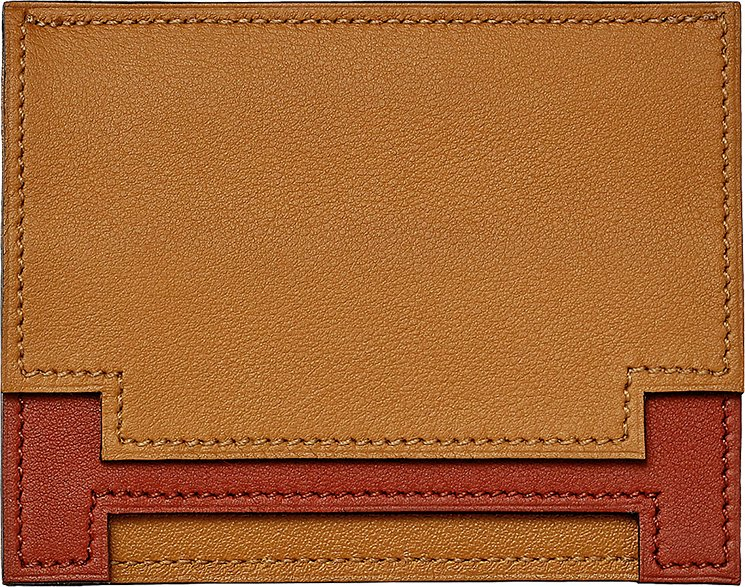 Hermes rabat h card holders bragmybag hermes rabat h card holders colourmoves Gallery