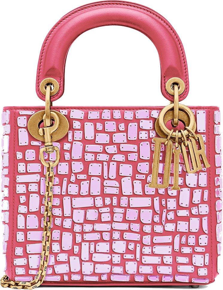 Lady-Dior-Mosaic-Of-Mirrors-Bag-2