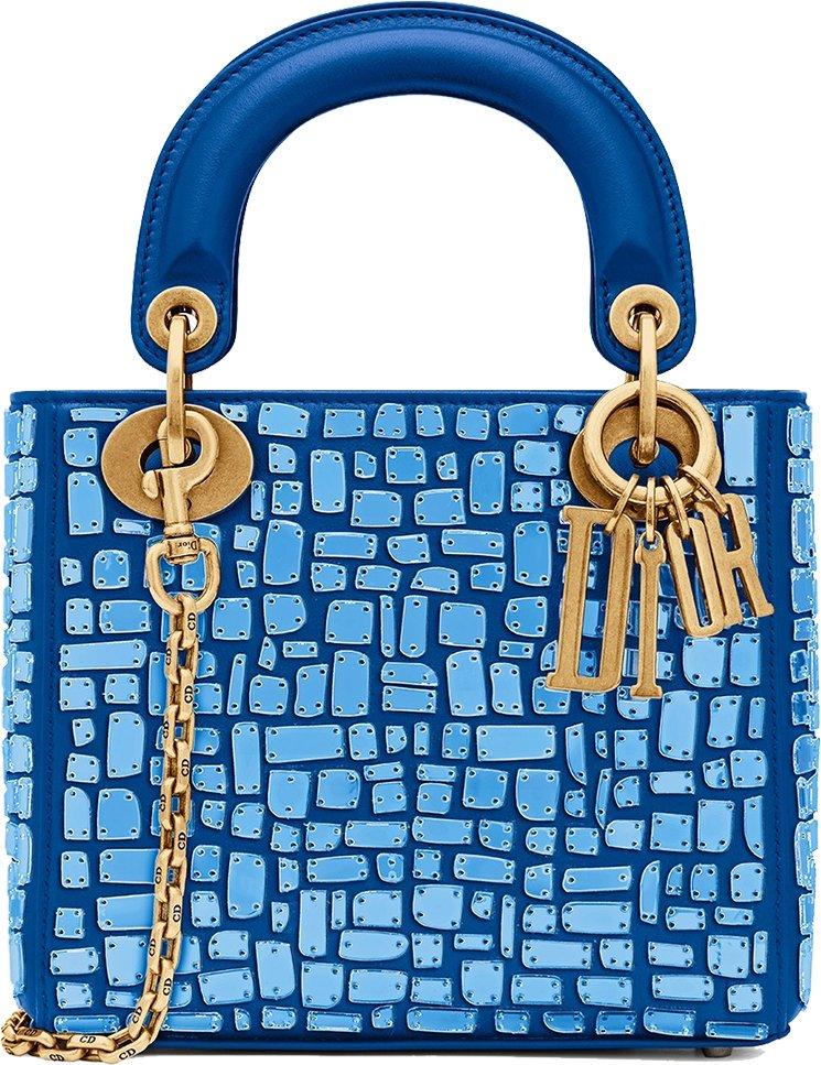 Lady-Dior-Mosaic-Of-Mirrors-Bag-3