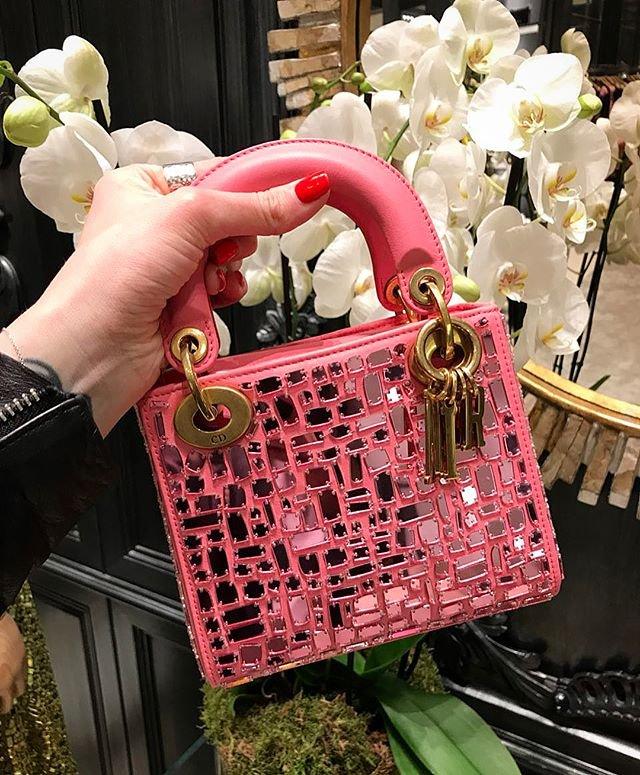 Lady-Dior-Mosaic-Of-Mirrors-Bag-4