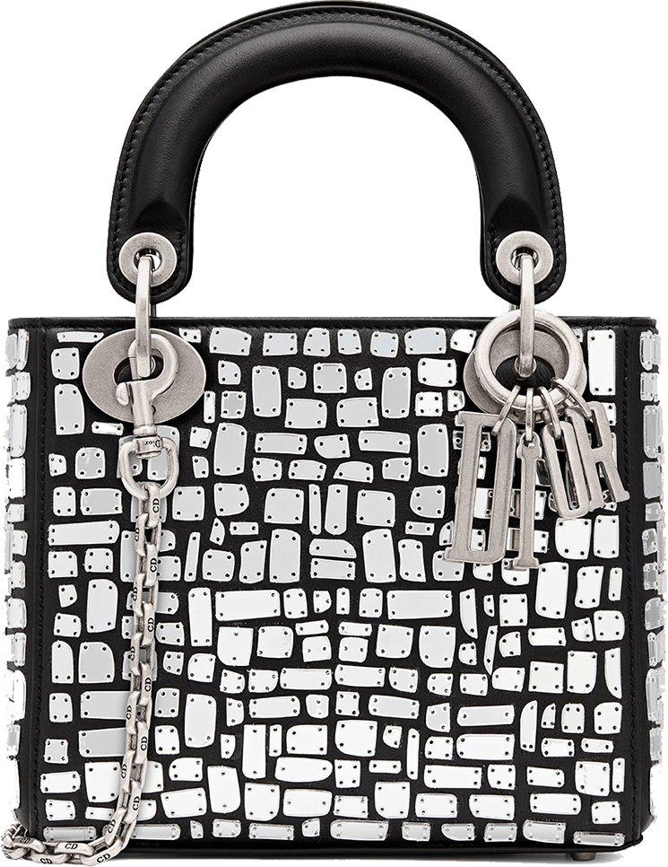 Lady-Dior-Mosaic-Of-Mirrors-Bag
