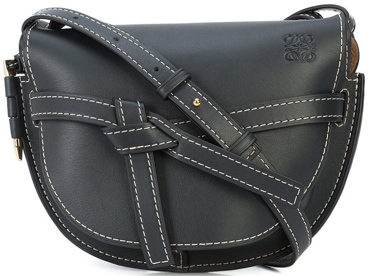 Loewe-Gate-Bag-7