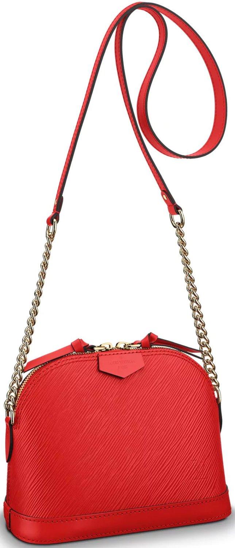 Louis-Vuitton-Alma-Mini-Bag-7