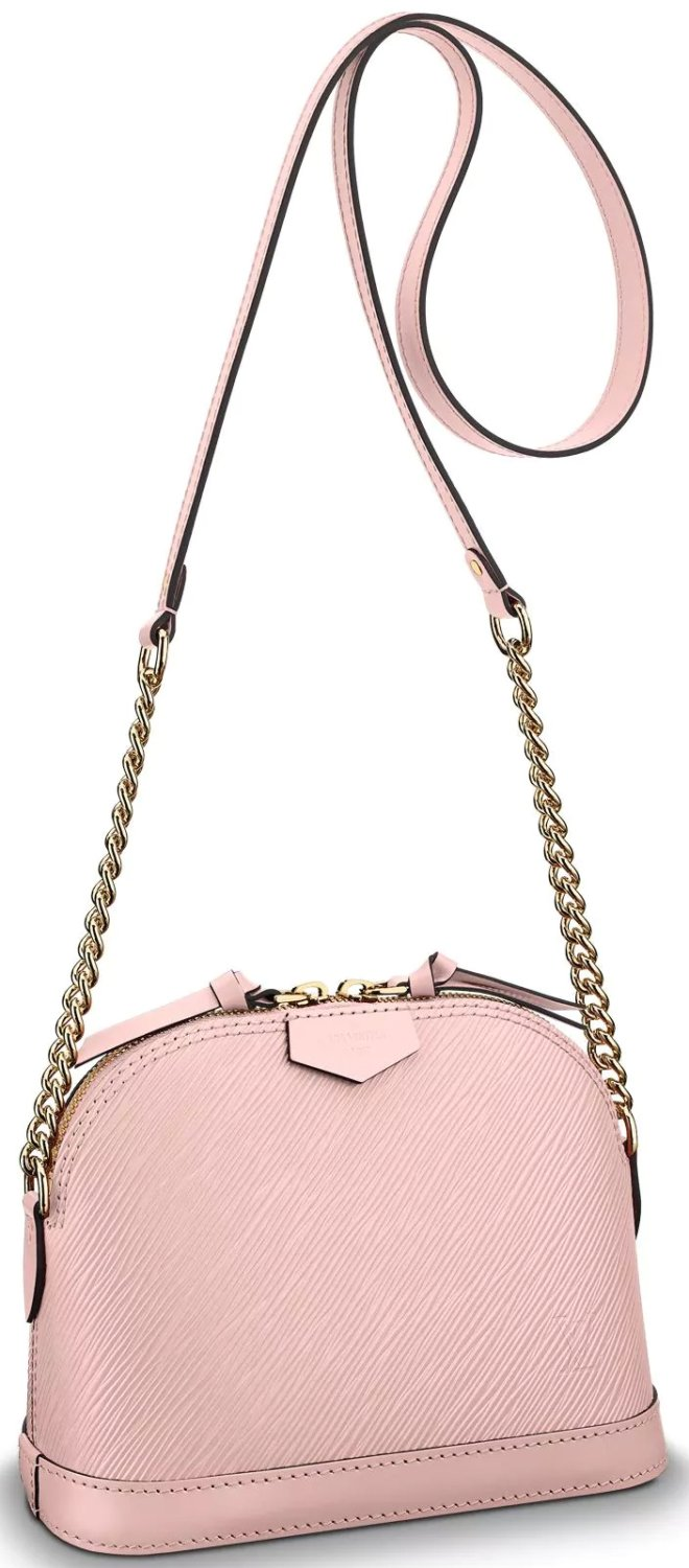 Louis-Vuitton-Alma-Mini-Bag-8
