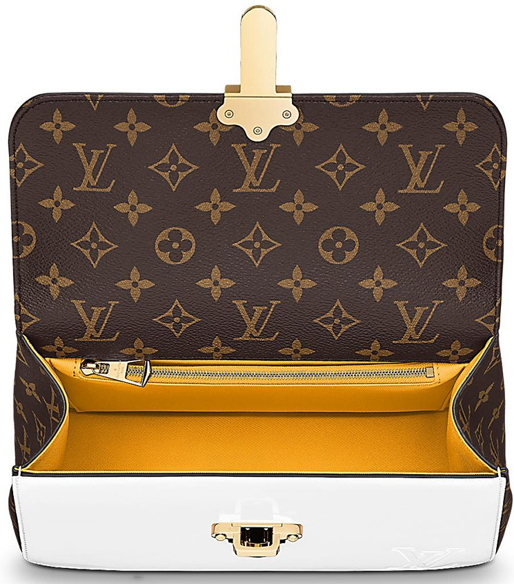 Louis-Vuitton-Cherrywood-Bag-3
