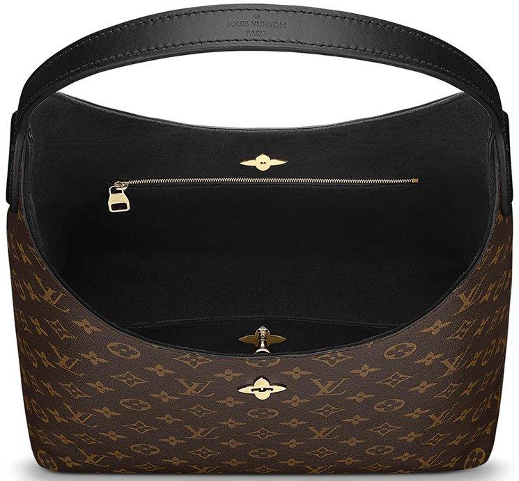 Louis-Vuitton-Hobo-Flower-Bag-3