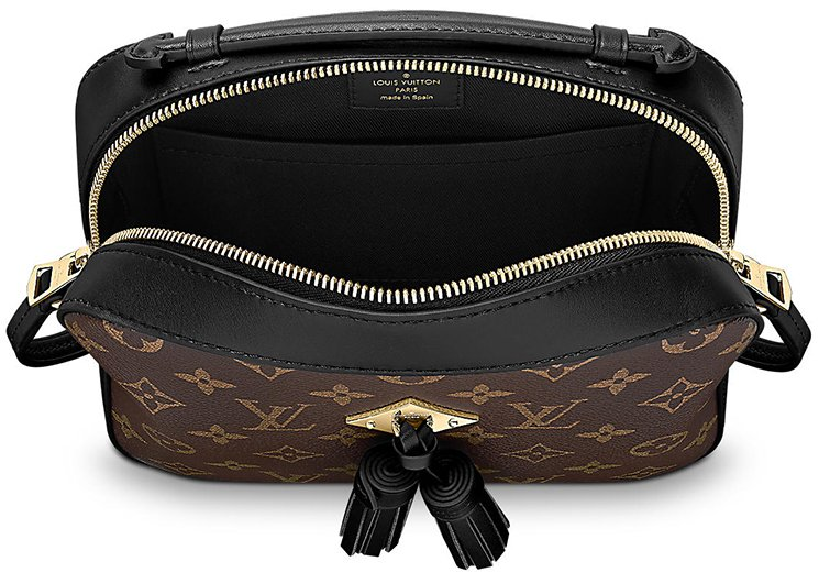 Louis-Vuitton-Saintonge-Bag-3