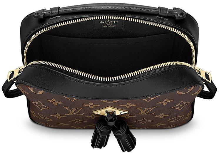 Louis-Vuitton-Saintonge-Bag-3