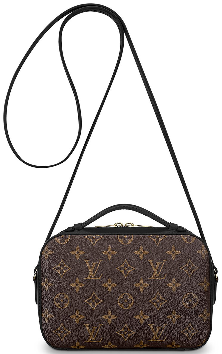 Louis-Vuitton-Saintonge-Bag-4