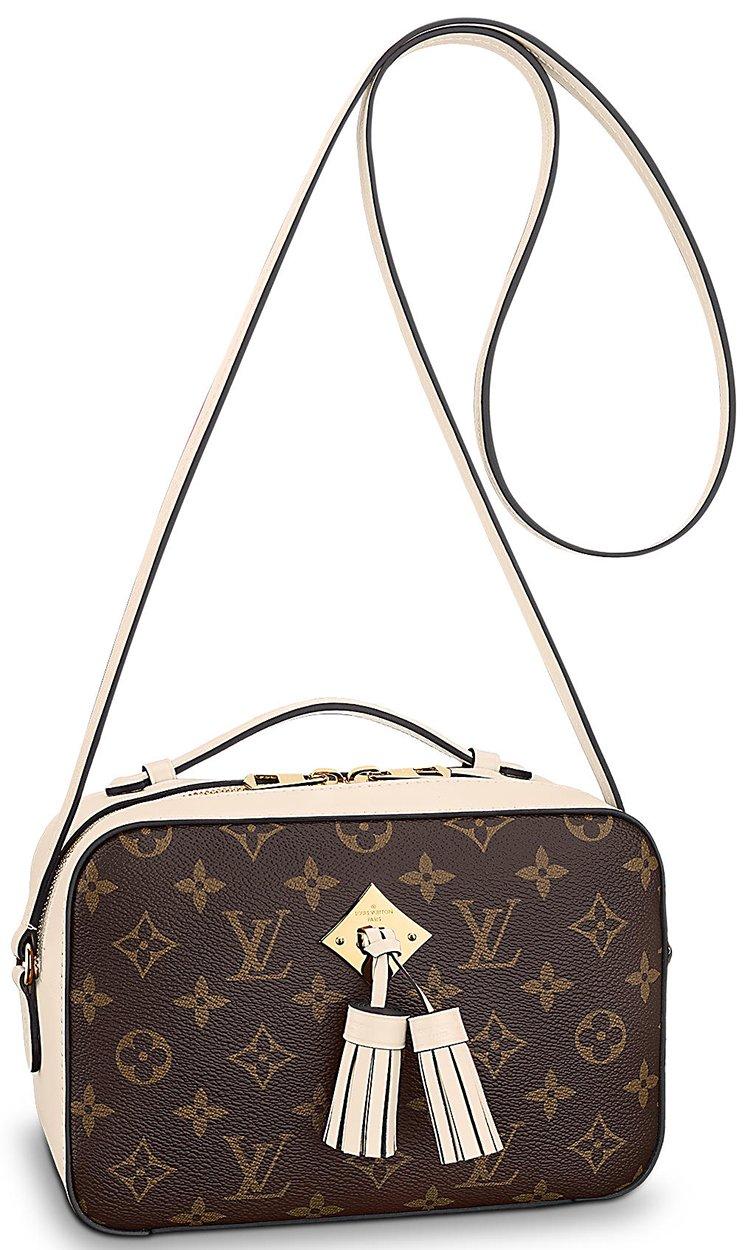Louis-Vuitton-Saintonge-Bag-6