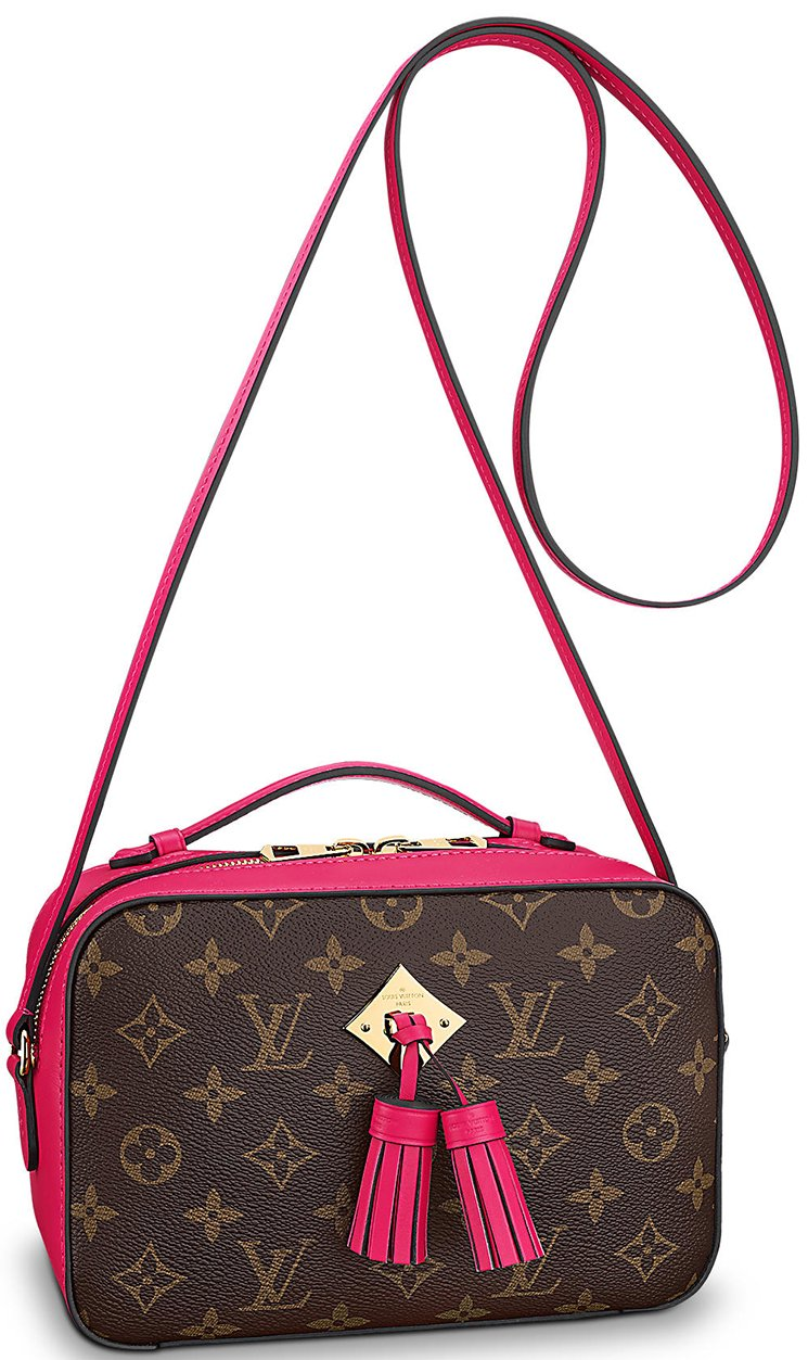 Louis-Vuitton-Saintonge-Bag-7