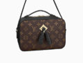 Louis Vuitton Saintonge Bag
