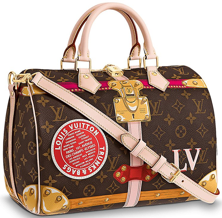 Louis-Vuitton-Trompe-L'oeil-Screen-Bag-Collection-2
