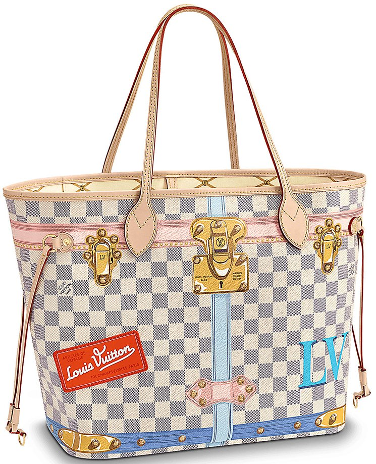 Louis-Vuitton-Trompe-L'oeil-Screen-Bag-Collection-3