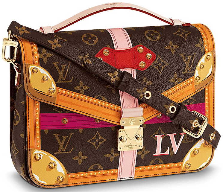 Louis-Vuitton-Trompe-L'oeil-Screen-Bag-Collection-7