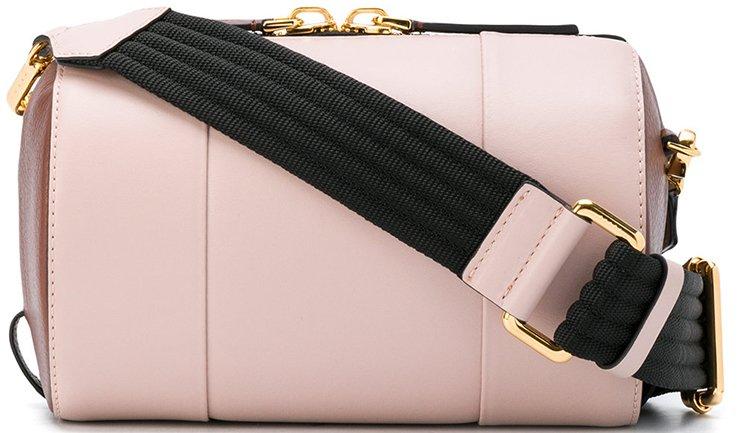 Marni-Cylinder-Bag