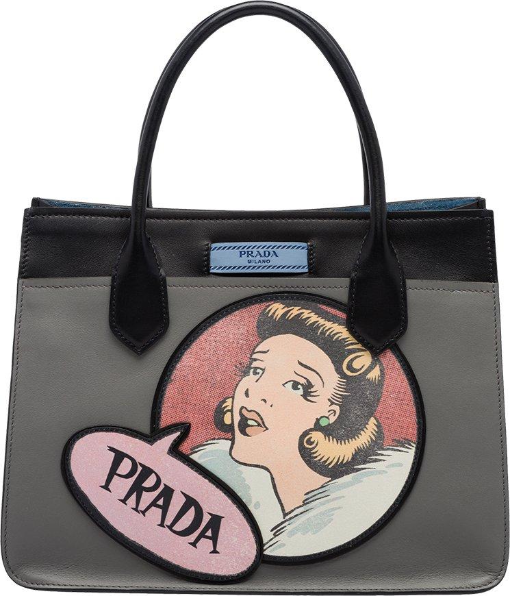 Prada-Dual-Bag-11