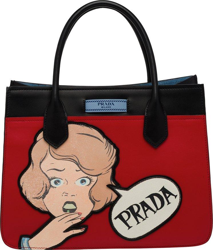 Prada-Dual-Bag-12