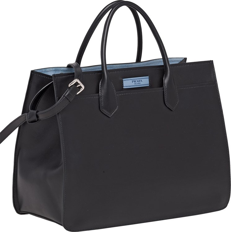 Prada-Dual-Bag-3