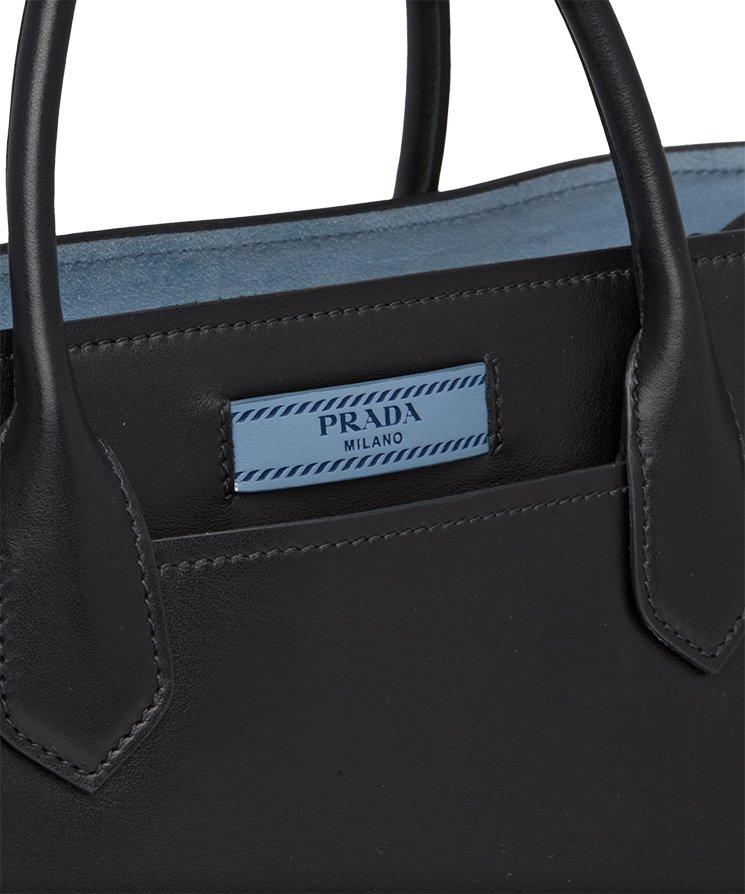 Prada-Dual-Bag-5