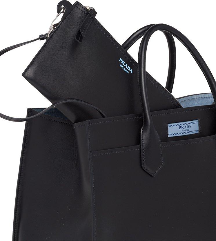 Prada-Dual-Bag-6