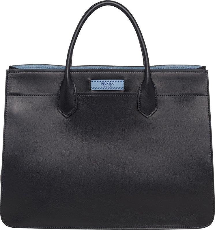 Prada-Dual-Bag