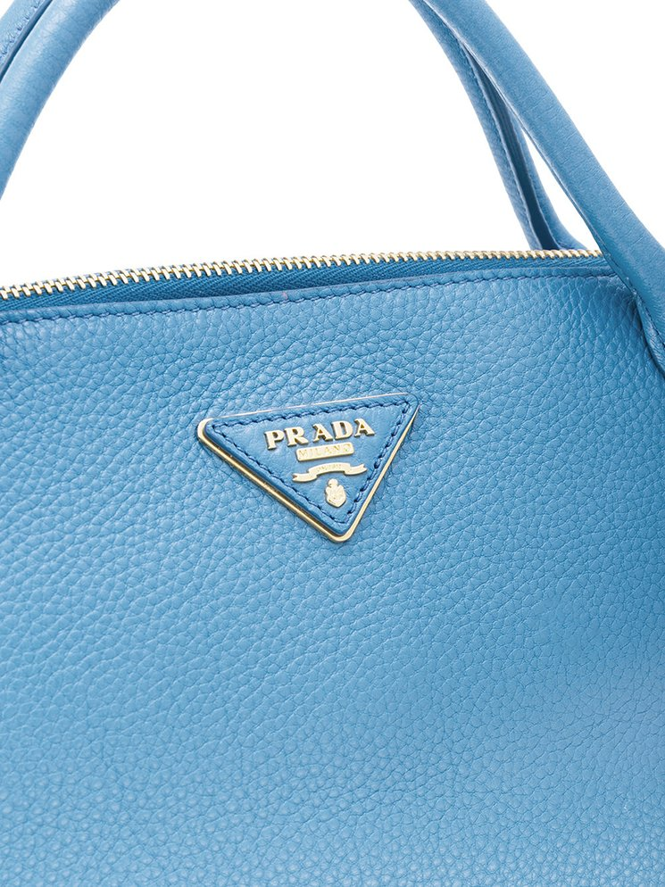 Prada-Mini-Vitello-Daino-Bag-4