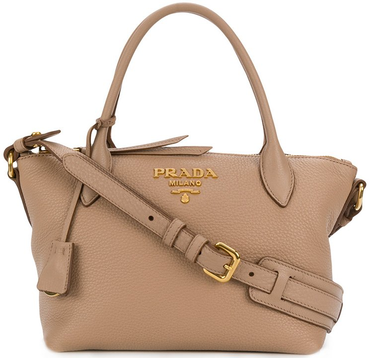Prada-Mini-Vitello-Daino-Bag-6
