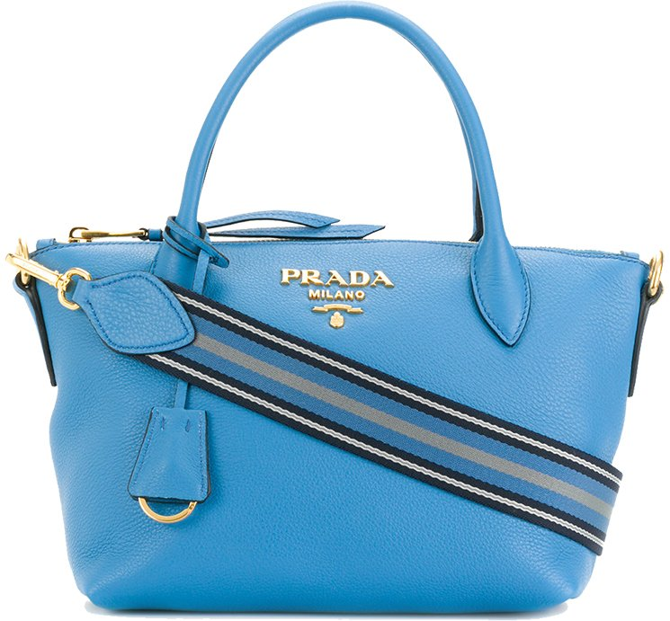 Prada-Mini-Vitello-Daino-Bag-7