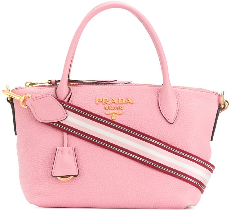 Prada-Mini-Vitello-Daino-Bag-8